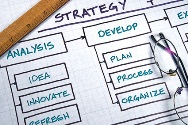 PLM-IT Strategieplan