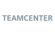 Teamcenter Logo