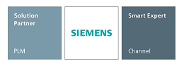 Smart Expert Siemens Solution Partner