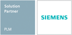Siemens - PLM - Solution Partner